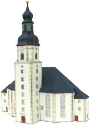 Pretzschendorfer Weihnachtsberg 48 Bastelbogen Kostenlose
